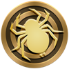 Spider Solitaire - Pawpaw Inc.