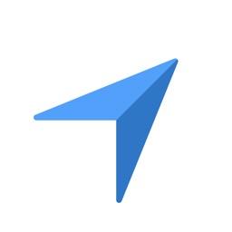 Accellion kiteworks