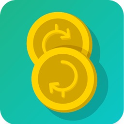 Al Cash Cash Money Transfers