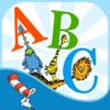 Dr. Seuss's ABC - Read & Learn - Oceanhouse Media