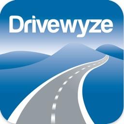 Drivewyze
