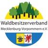 Waldbesitzerverband MV e.V.