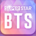 SuperStar BTS - Dalcomsoft, Inc.