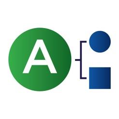 Algomed - Medical Algorithms