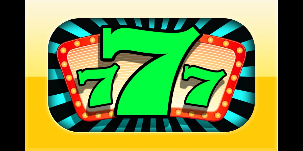 Ace Slots Machines Casino TV on the App Store