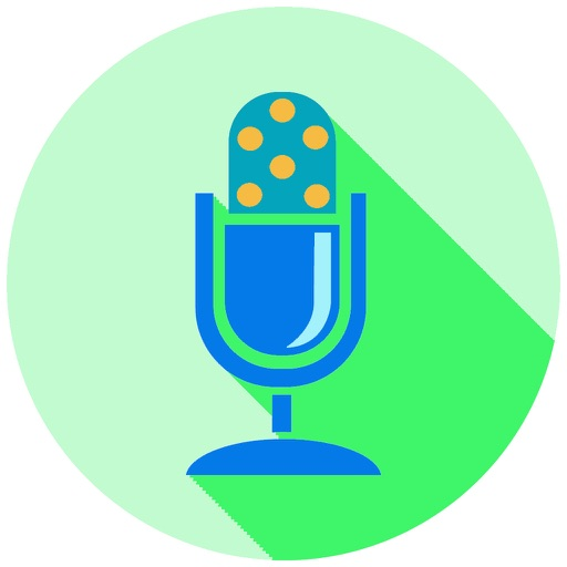 Active Voice Recognition (Speech-to-Text)