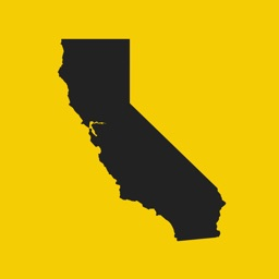 California Content Standards