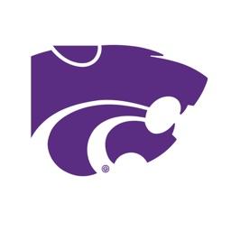 Kansas State Wildcats Stickers PLUS