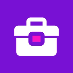 Simple Tools for Instagram