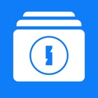 Passwords Manager Vault icon