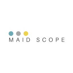 Maid Scope