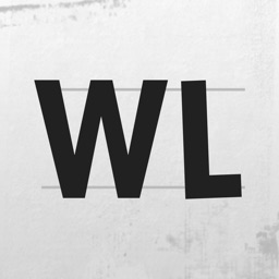Whatslively - More Live Music