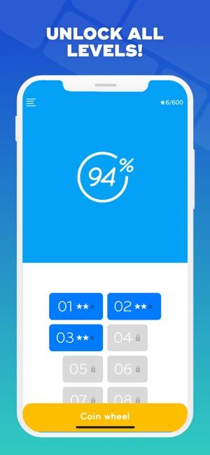 94 Su App Store