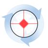 iReload - Reloading log book