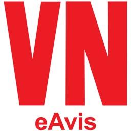 Vestlandsnytt eAvis