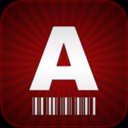 AdaptiScan