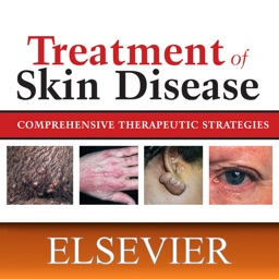 Treatment of Skin Disease