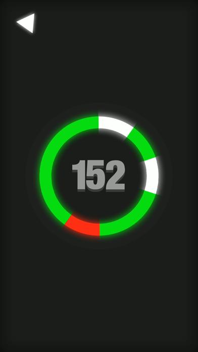 Circle Crack screenshot 6