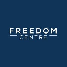 FCI – Freedom Centre
