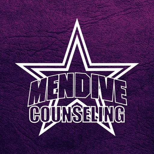 Mendive Counseling