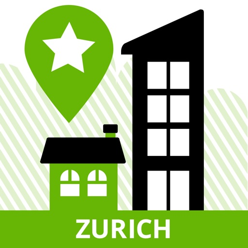 Zurich Travel Guide (City Guide)