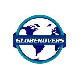 Globerovers Magazine