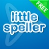 Little Speller - Three Letter Words LITE - Free Educational Game for Kids - iPhoneアプリ