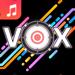 Vox Rhythm - Music Tap Game