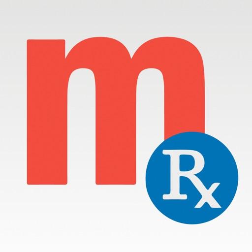 Meijer Rx
