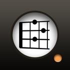 U-Chord icon