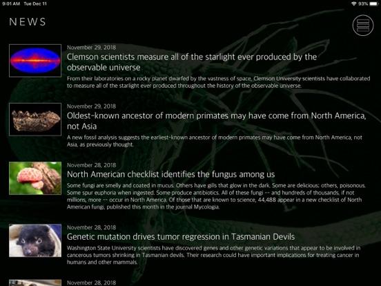 NSF Science Zone Screenshot 3