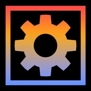 ThemeGear -  Live Wallpapers app