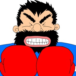Tap Boxing