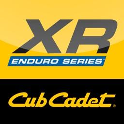 Cub Cadet XR