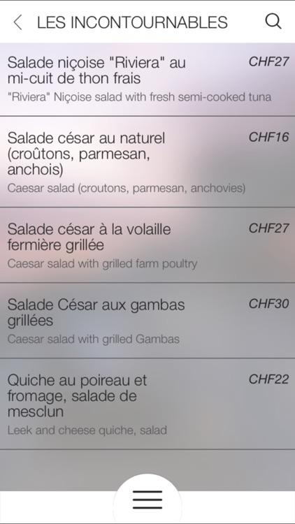 Hotel Le Mirador Resort & Spa screenshot-3