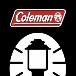 Coleman - Get Outdoors
