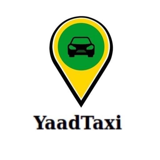 YaadTaxi User