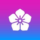 Period Tracker : Ovulation App icon