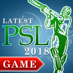 Updated PSL Sixes cricket 2018