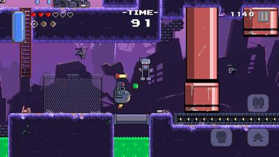 Screenshot 1 of 16