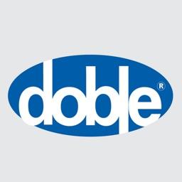 Doble Conferences & Training