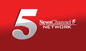WTVF NewsChannel 5 in Nashville
