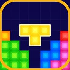 Activities of Brick Mania - Block Puzzle