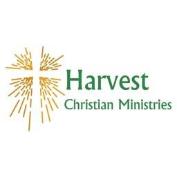 Harvest Christian Ministries