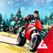 Gravity Rider 오토바이 스턴트 경주 게임