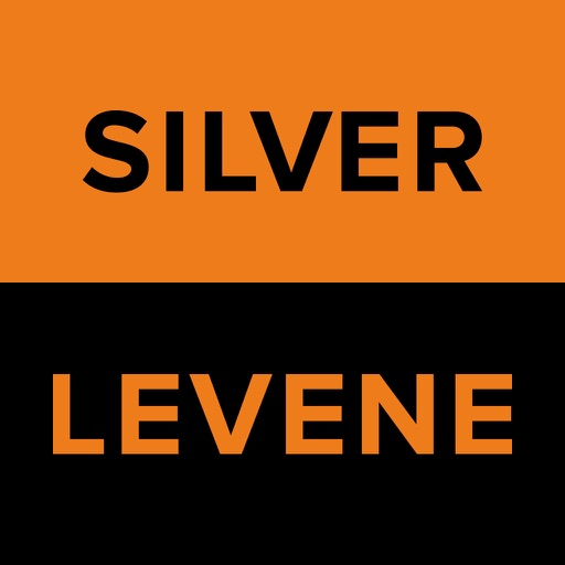 Silver Levene Accountants
