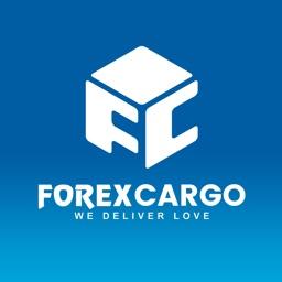 Shipping Rates & Tariffs | FedEx Australia