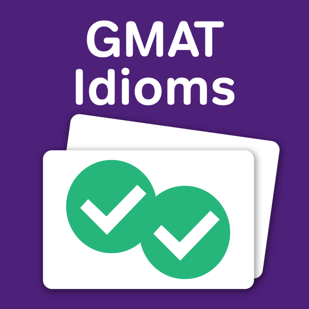 gmat prep sc 4testscom - your free, practice test site for a free, practice gmat exam.