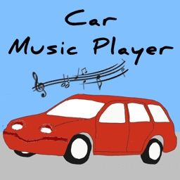 Car Music Play