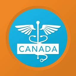 Canadian NCLEX RN Mastery